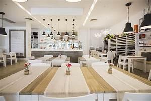 interior design for italian restaurant in perth er With interior decorators perth