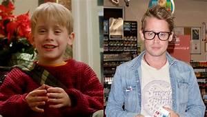 10 bambini famosi del cinema: Ecco come sono oggi – The ...
