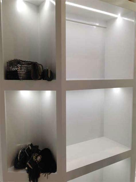 sir heist s tv largest closet in america