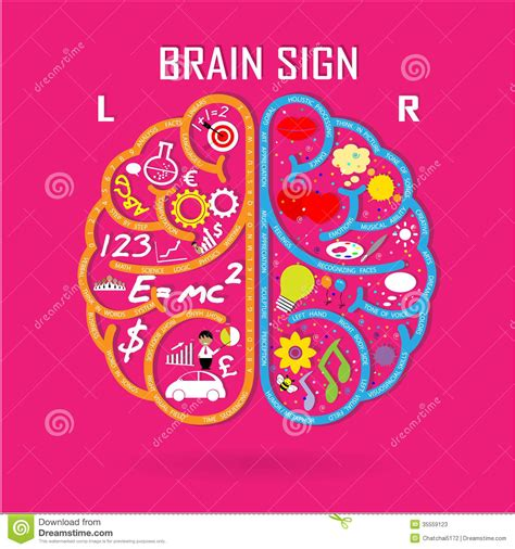 Left And Right Brain Symbol,creativity Sign,busine Stock. How To Sell Wedding Ring Apple App Developers. Financial Courses Online Psychic Reading Free. Intuit Website Building Secure Online Storage. Can Fibroids Prevent Pregnancy. Lawyers In Lafayette La Eye Doctor Naperville. What Are College Grants Internet Mountain View. Wan Optimization Market Share. Best Online Colleges For Masters Degree
