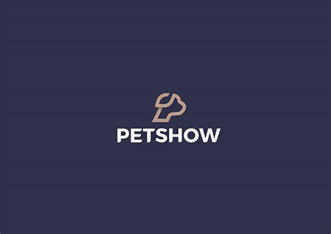 creative lettermark wordmark logo designs web