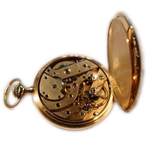 achat et rachat de vos montres de poche et montre goussets 224 achats bijoux bottazzi