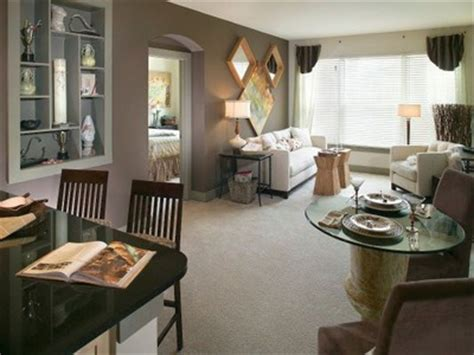 1 bedroom apartments in atlanta 700 rentals spotlight atlanta ga