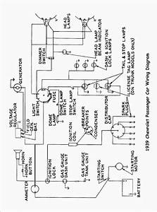 Unique Gm Ac Wiring Diagram