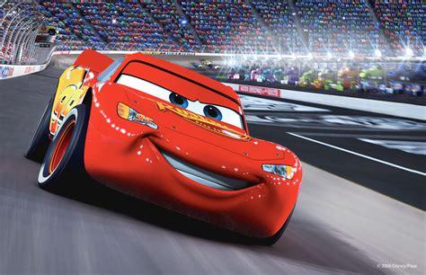 favorite  carsever onallcylinders