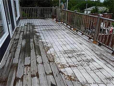 clean deck   clean deck  wood cleaners diy