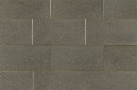 Cabot Porcelain Tile Dimensions Series by Cabot Porcelain Tile Dimensions Series