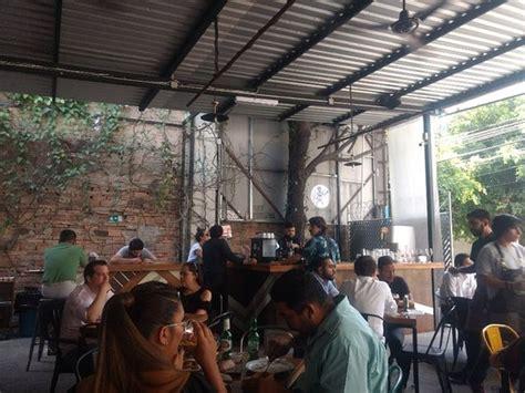 La Res by La Res Publica Guadalajara Fotos N 250 Mero De Tel 233 Fono Y