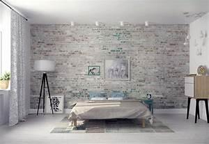 30 idées pour décorer les murs de votre chambre