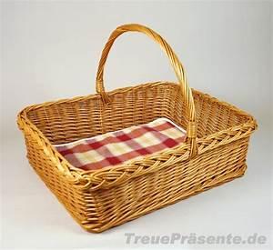 Plastikwanne Rechteckig Groß : korb rechteckig gro ~ Eleganceandgraceweddings.com Haus und Dekorationen