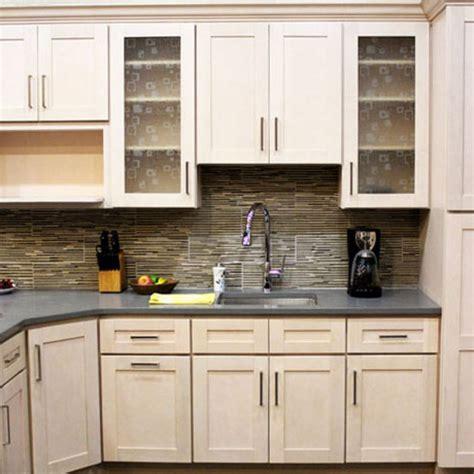 kitchen cabinet styles 10 kitchen cabinet door styles for your dream kitchen ward log homes