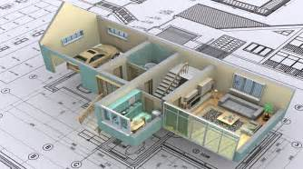 design engineering working as a structural engineer nitika garg structure design engineer