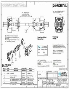 Free Download Atk Cap Pickup Wiring Diagram