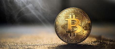 A large amount of bitcoin trading occurs on platforms like binance or coinbase. VanEck Subsidiary Launches Index Tracking OTC Bitcoin PriceVanEck Subsidiary Launches Index ...