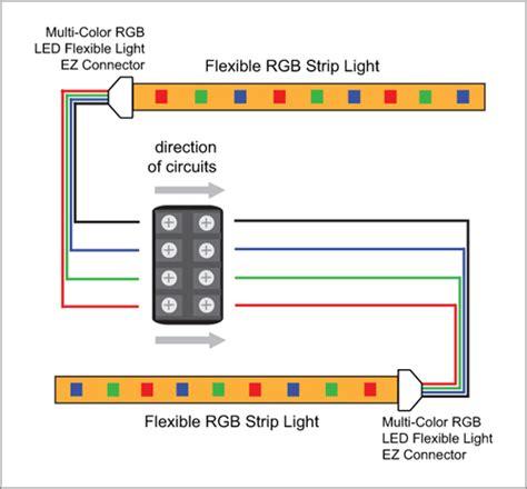 88light wire splitter wiring diagrams