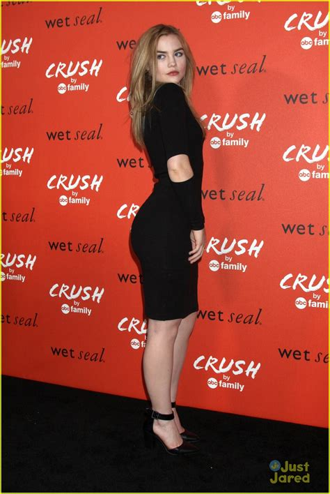 pictures  maddie hasson pictures  celebrities