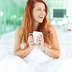 Conseil Pour Bien Dormir : 6 conseils pour tre en forme le matin marie claire ~ Preciouscoupons.com Idées de Décoration