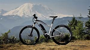 E Bike Power : power assist electric bicycles coming from yamaha ~ Jslefanu.com Haus und Dekorationen