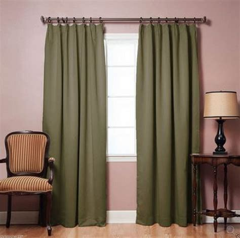 patio door curtains home depot amazing insulated patio door curtains 83 about remodel