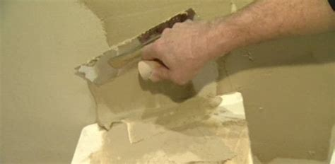 alternative wall surfaces  decorative finishes today
