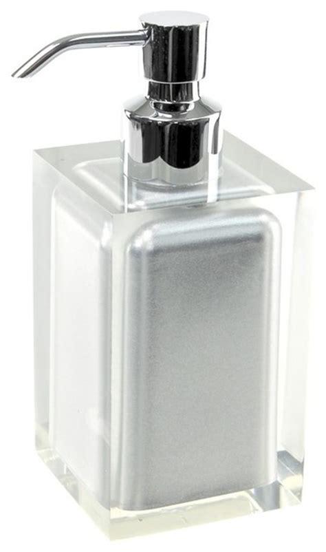 3311 square soap dispenser nameeks square countertop soap dispenser soap lotion