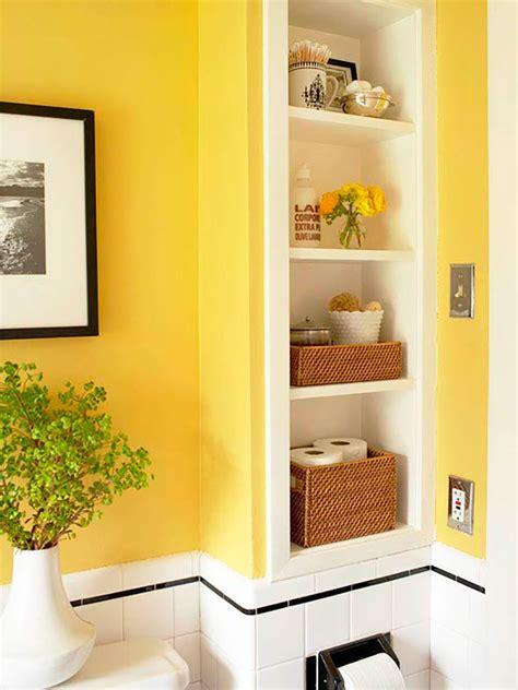 ideas for bathroom storage in small bathrooms small bathroom storage ideas ideas for interior