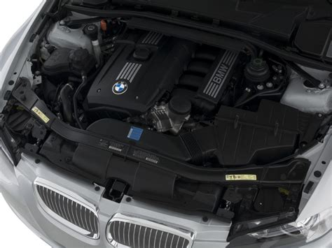 Engine Diagram Of 2008 Bmw 328i  Get Free Image About