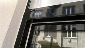Fensterrahmen Nachträglich Folieren : trend neu fensterrahmen mit folie bekleben ~ Lizthompson.info Haus und Dekorationen