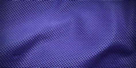 Nylon vs Polyester - Difference and Comparison | Diffen