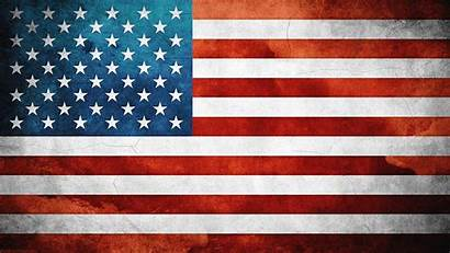 Flag Usa Wallpapers 1080 1920 4k Yodobi