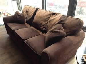 Lazy Boy Recliner Sofa