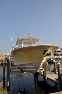 Boat Lift Questions by Boat Lift Question The Hull Boating And Fishing