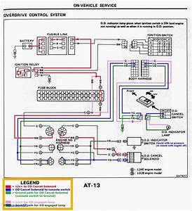 Porsche Wiring Diagram 2017