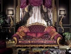 Boho Style In The Interior Luxury Luxury Italian Furniture 14 Fantastic Viewpoint
