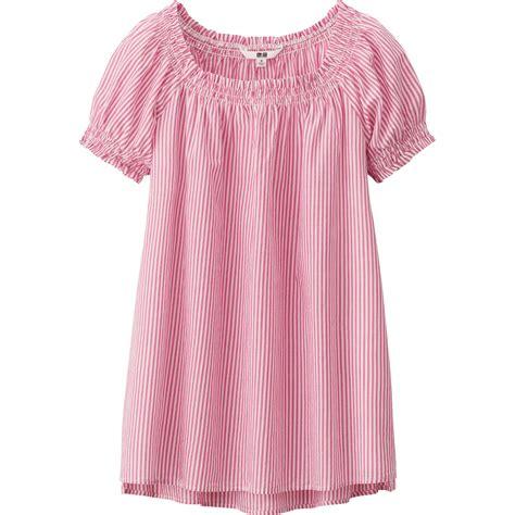 cotton blouses 39 s sleeve cotton blouse 39 s lace blouses