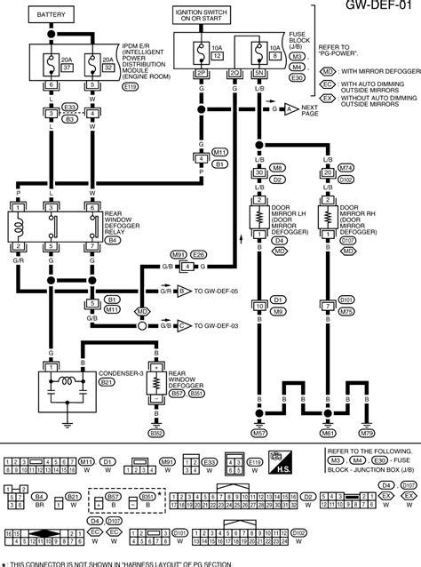 01 Silverado Wiring Diagram by 1999 Chevrolet Truck Silverado 1500 4wd 5 3l Mfi Ohv 8cyl
