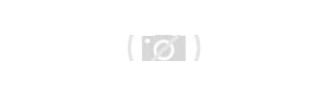 Image result for ihsaaofficials.com