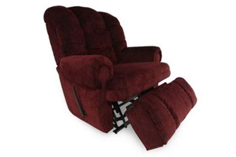 comfort king recliner stallion comfort king recliner mathis