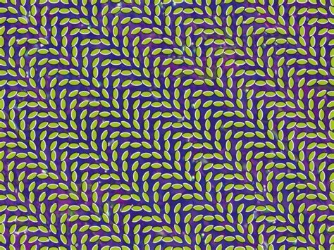 Animal Collective Desktop Wallpaper - optical illusion abstract merriweather post pavilion