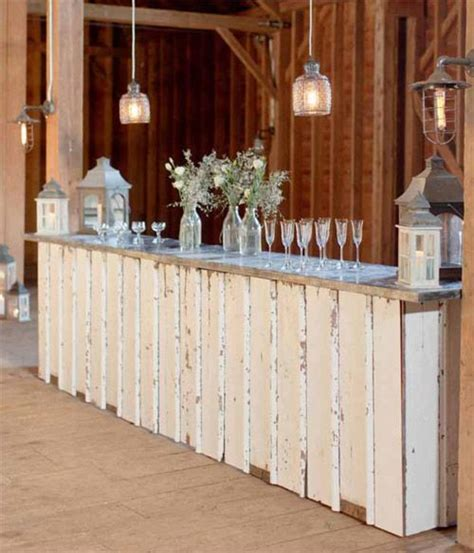 wedding decorations for rent best 25 wedding furniture ideas on rustic outdoor lounge chairs wedding reception