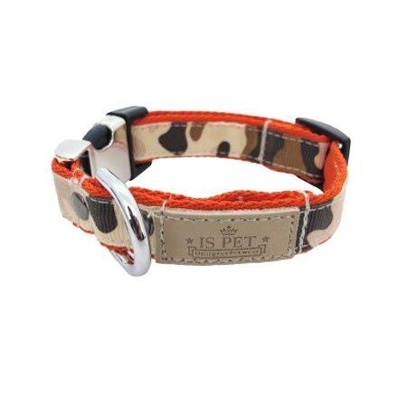 camouflage hundehalsband justdogsch onlineshop