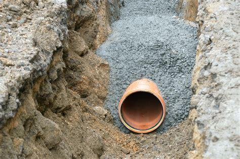 Sewer Pipe Guide   Plastic, Iron, Clay, Orangeburg
