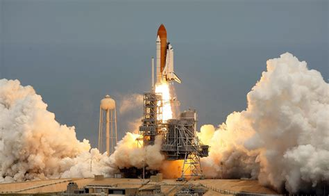 Astronauts To Give Hubble One Last Hug | KPBS