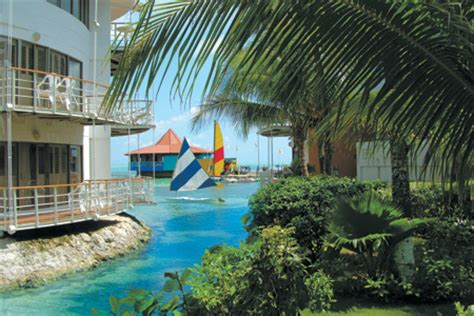 royal decameron aquarium san andres colombia vacation packages