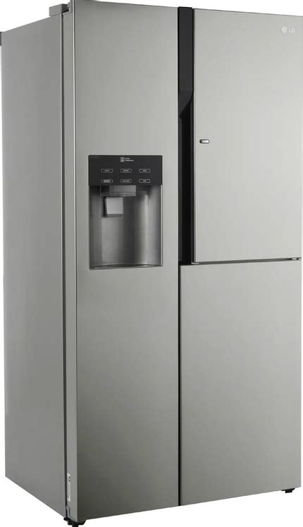 refrigerateur americain lg gws6039sc moins cher