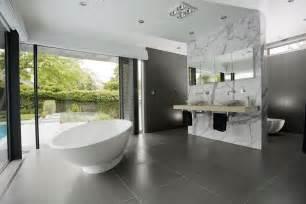 open bathroom designs minosa the open plan ensuite or parents retreat a few tips