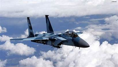 Military Aircraft Wallpapers Planes Fighter