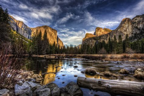 Winter Vacation Spots California That Are Traveler