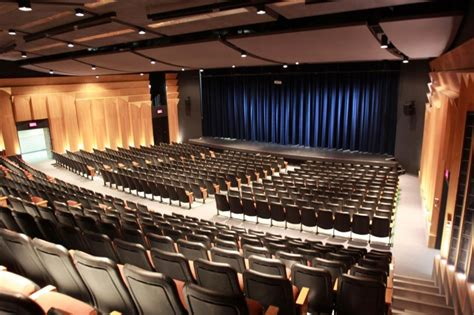 salle maurice o bready sherbrooke salle de spectacle sherbrooke 28 images th 233 226 tre granada salle sylvio lacharit 233