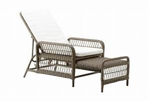 Balkon Liege Für Zwei : coole balkon m bel ideen n tzliche tipps f r eine sch ne terrasse ~ Sanjose-hotels-ca.com Haus und Dekorationen